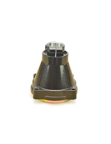 Campana Embrague 28mm 9 Estrías para Desbrozadora