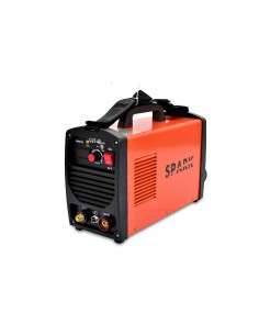 Cortadora de Plasma Inverter 40 amp hasta 12mm